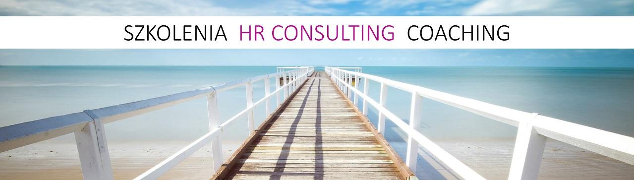 szkolenia hr consulting coaching