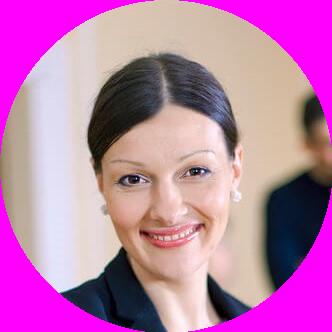 Magda Zalewska