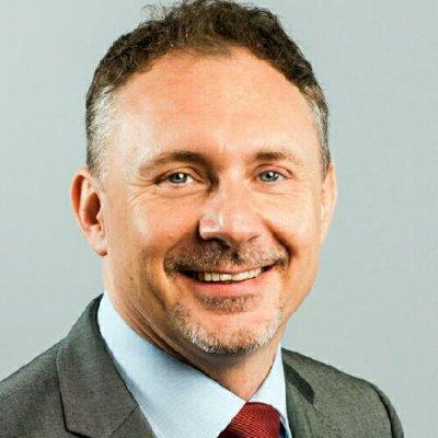 Przemysław Rybarczyk