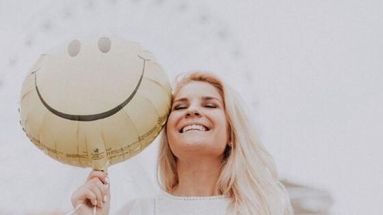 Dlaczego optymiści są szczęśliwsi  – siła iluzji czyrealne sukcesy?